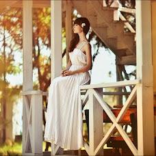 Свадебный фотограф Александра Аксентьева (SaHaRoZa). Фотография от 06.11.2012
