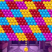 Bubble Shooter India