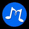 MindTunes : Music Player APK
