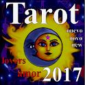 Tarot for Lovers 2017