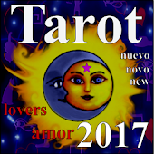Tarot for Lovers 2017