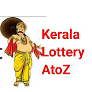 KERALA LOTTERY A TO Z App Report on Mobile Action - App