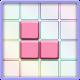 BLOCK PUZZLE 1010! (game)