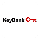 KeyBank Human Resources