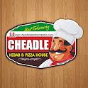 Cheadle Kebab icon