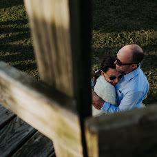 Fotógrafo de bodas Rodrigo Borthagaray (rodribm). Foto del 11.10.2018