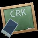 Class Room Kiosk icon