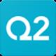 Q2 X Download on Windows