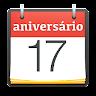 com.kmilla.aniversarios