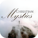Christian Mystics Deck icon