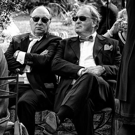 Wedding photographer Alessandro Bottini (bottinifoto). Photo of 15.10.2017