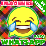 Images For Whatsap, Jokes Icon