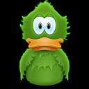 맥용 통합메신저 Adium 1.2.4