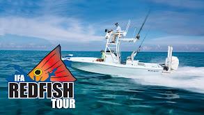 IFA Redfish Tour thumbnail