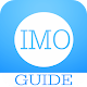 Free IMO Video Call Chat Guide