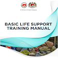 Basic Life Support Training apk