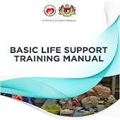 Basic Life Support Training
