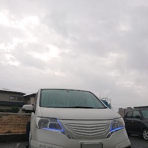 セレナ HFC26  2013年式/前期型 hrghway STAR V Selectionのカスタム事例画像 もーくんさんの2018年11月06日08:41の投稿