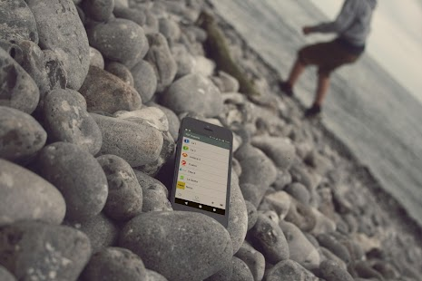 TV España Online para Android - náhled