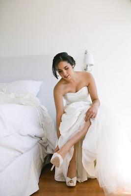 Fotógrafo de bodas Patricia Gómez (patriciagmez). Foto del 04.04.2016