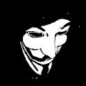 Hacker Studio icon