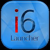 i6 Plus Launcher