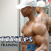 Triceps Training #1