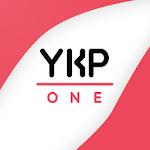 YKP 1 4.5.1 (Paid)