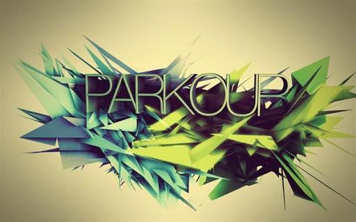 Parkour Imagenes HD