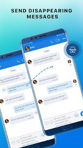 LYK Mod Apk – Connect with LYKMinded People 5