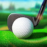 com.sports.real.golf.rival.online