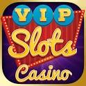 VIP Slots Club ★ VIP Casino icon