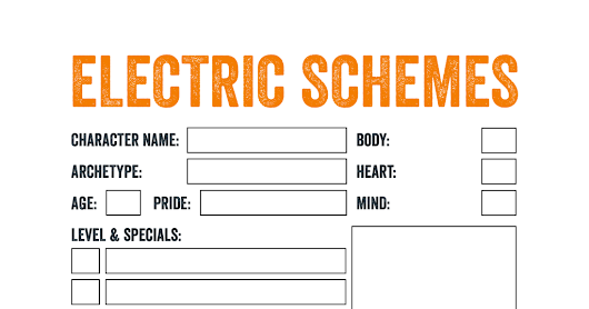 electric-schemes-character-sheet.pdf