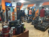 Alpha Fitness photo 1