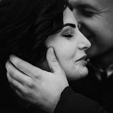 Wedding photographer Irina Procik (Vkadre1). Photo of 08.02.2018
