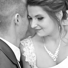 Wedding photographer Ruslana Maksimchuk (Rusl81). Photo of 19.09.2017