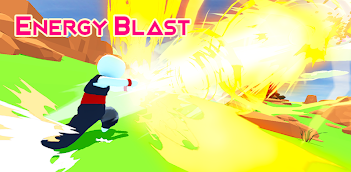 How to Download and Play Energy Blast on PC, for free!