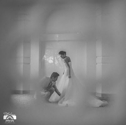 Wedding photographer Franklin Balzan (FranklinBalzan). Photo of 22.03.2018
