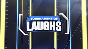 Tournament of Laughs thumbnail