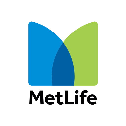 myMetLife Gulf Middle East - Apps on Google Play