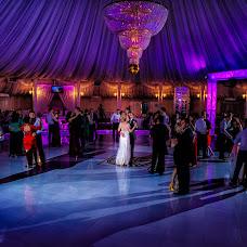Wedding photographer Geo Dolofan (vision). Photo of 27.02.2017