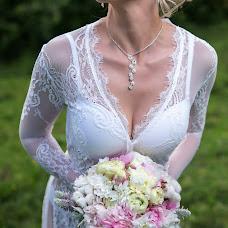 Wedding photographer Valeriya Fernandes (fasli). Photo of 23.02.2018