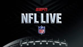 NFL Live thumbnail