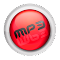 Kênh MP3 Hay Zing Mp3 icon