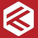 Kirana - Online Shopping Nepal (MeroKirana)-किराना icon