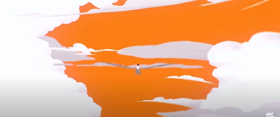 flyingon
