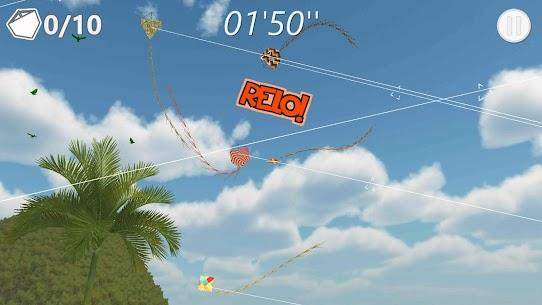 Real Kite – O Jogo da PIPA 5