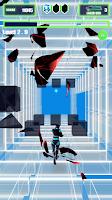 Screenshot of Run, Hit & Smash! Running Game