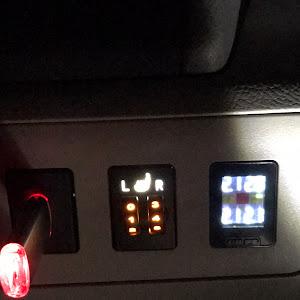 カムリ ACV40のカスタム事例画像  s1600さんの2021年01月03日22:17の投稿