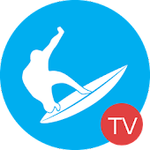 Surf TV Best surfing videos